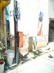大阪市大正区三軒家東1丁目
