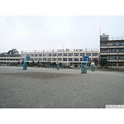 東金子小学校