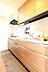 キッチン,2SLDK,面積70.6m2,価格3,280万円,京王線 中河原駅 徒歩4分,JR南武線 西府駅 徒歩23分,東京都府中市住吉町2丁目
