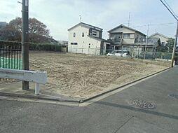 京都市伏見区淀新町