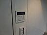 設備,1LDK,面積30.63m2,賃料7.0万円,JR東海道・山陽本線 尼崎駅 徒歩12分,阪神本線 杭瀬駅 徒歩16分,兵庫県尼崎市常光寺1丁目