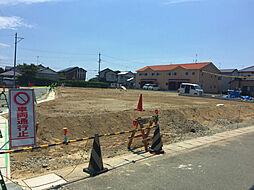 静岡県浜松市南区三島町