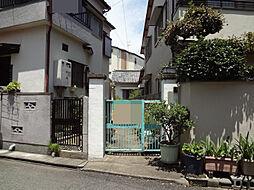 阪神武庫川駅徒...