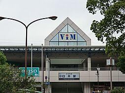 京成臼井駅11...
