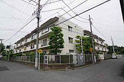 日商岩井第二武蔵小杉マンション
