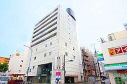 ベルコモン神戸