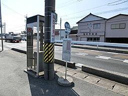 豊鉄バス「西口...