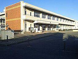 学区:大島中学...