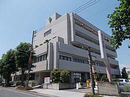 桜井病院(車利...