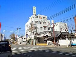 神崎病院  8...