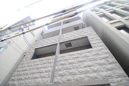 Osaka Metro谷町線 南森町駅 徒歩8分の賃貸マンション