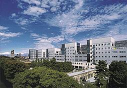 東京大学生産技...