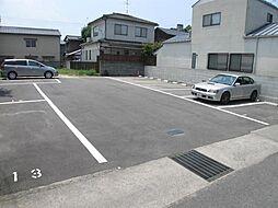 平和通一丁目駅 1.3万円