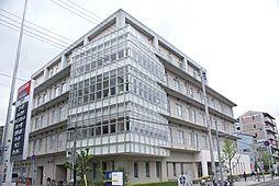 宮地病院(60...