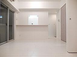 エンクレスト平尾II[506号室]の外観