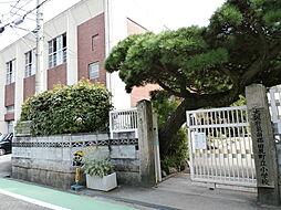 田尻町立小学校...