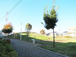 ゆうひ公園