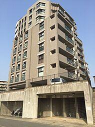 東峰マンション那珂川II