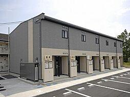 JR高徳線 志度駅 徒歩30分の賃貸アパート