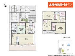 岡崎駅 3,700万円