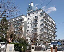 秀和高円寺レジデンス