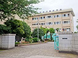 所沢市立東中学...