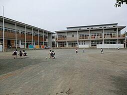 みのり幼稚園 ...