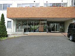 平川病院-31...