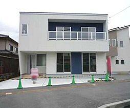 広島県安芸郡海田町西浜2