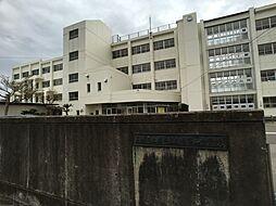 土浦第二中学校...