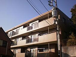 サングレイスヒルズ鶴ヶ峰