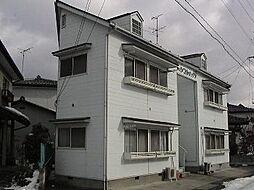 医王寺前駅 3.6万円