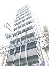 ララプレイス梅田東シエスタ
