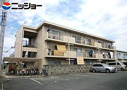 牛久保駅 2.8万円