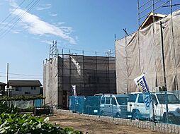 岐阜県可児市今渡