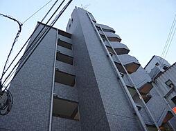 エスペランサアビコ[7階]の外観
