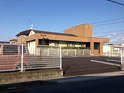橋本歯科医院 ...