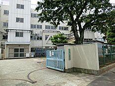 瀬田中学校450