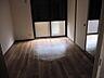 寝室,3DK,面積53m2,賃料5.5万円,近鉄奈良線 富雄駅 徒歩5分,,奈良県奈良市富雄元町1丁目3-12