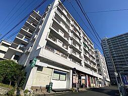京成サンコーポ佐倉