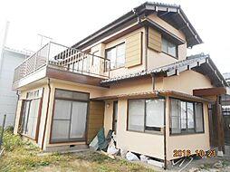 埼玉県熊谷市大麻生1480-12