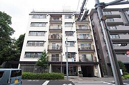 日生住宅小金井マンション 3階