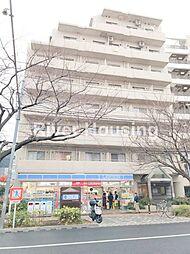 江古田駅 6.5万円