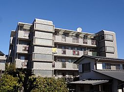 茅ヶ崎東海岸パークホームズ