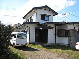 長野県上田市手塚1055-1