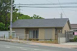 福岡県大牟田市小浜町