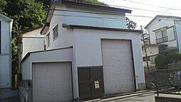 横須賀市岩戸2丁目