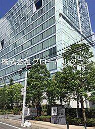 大学東京電機大...