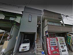 [一戸建] 岩手県花巻市大迫町大迫第13地割 の賃貸【/】の外観
