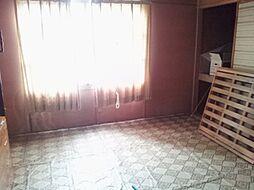 和室2階6畳(...